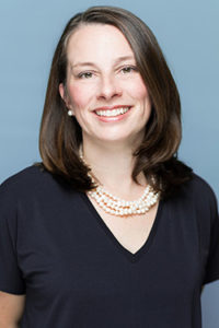 Kylie Cormier, MD